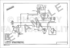 1985 ford crown victoria u0026 mercury grand marquis vacuum diagram