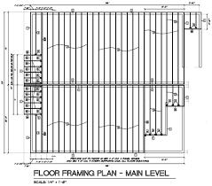 remodel floor plans excellent top best shop layout ideas on