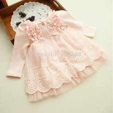 best white newborn baby dresses products on wanelo