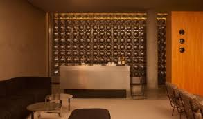 new york design hotel new york city boutique luxury hotels design hotels