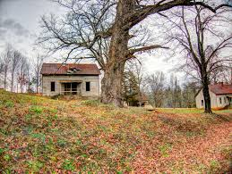 Home Away Nc by North Carolina U0027s Abandoned Haunted Henry River Mill Village Is