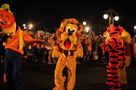 file mickey u0027s boo to you halloween parade 29506455150 jpg