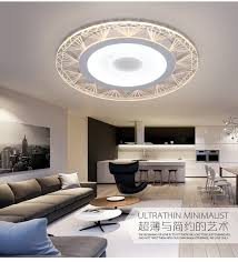 Bedroom Led Lights by Aliexpress Com Buy Novelty Living Room Bedroom Led Ceiling