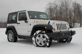 jeep wrangler 2 door hardtop white jeep wrangler u0027s photos and pictures