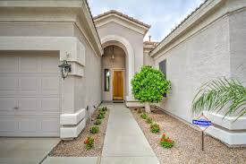 Zip Code Map Mesa Az by 3224 E Inverness Ave Mesa Az 85204 Mls 5503770 Redfin