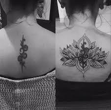 body craft tattoo belmont tattoo u0026 piercing shop belmont new