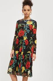 dress brands dresses clothing brands shop women s brands online topshop