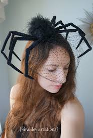 Black Widow Halloween Costume Ideas 423 Dream Halloween Costume Inspiration Images