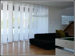 sliding glass door blinds home depot sliding patio door curtains u2013 smashingplates us