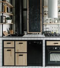images of kitchen interior humphrey munson kitchens i ve fallen in with viskas apie