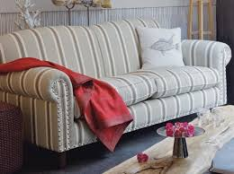 canapé anglais tissu fleuri canapé convertible en anglais maison et mobilier d intérieur