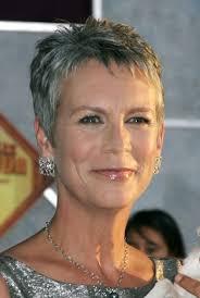 short spiky hair style for women over 60 super easy short hairstyles for women over 60 years fashion elan