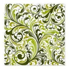 Swirl Shower Curtain Makanahele Com Category Green Shower Curtains Page 2