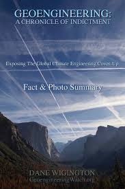 Flags Of Our Fathers Book Summary Climate Engineering Fact And Photo Summary Climate Engineering