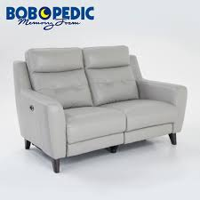 Sofa And Loveseat Leather Loveseat Sofas Living Room Furniture Bob U0027s Discount Furniture