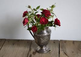 Floral Vases And Containers How To Cheaply And Easily Make Your Own Flower Arrangements