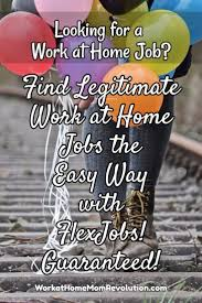best 25 home based jobs ideas on pinterest work online jobs