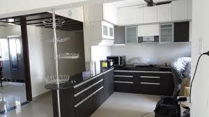 kitchen interiors kitchen interior pune image rbservis com