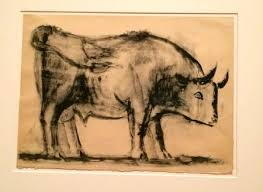 picasso states of lithographs at norton simon guardian liberty voice