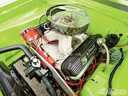1970 dodge dart specs dodge 440 big block engine engines dodge engine
