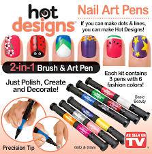 nail art design kit nail art design kits face makeup ideas