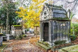 cemetery plots for sale how to pre purchase a cemetery plot or mausoleum space everplans