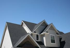 roof types and how to choose remedy roofing