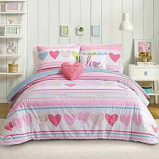kids u0026 teen bedding comforter sets sheets bedding sets for