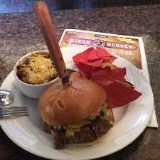 bison burger 50 reviews burgers 22 south st hopkinton ma