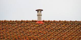 solar attic fans pros and cons attic ventilation vs whole house fans pros cons homeadvisor
