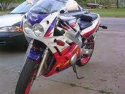 fs ia 1996 fzr 600 6kmiles 3400 sportbikes net
