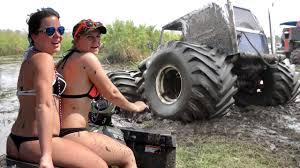 muddy jeep girls prime cut pro best videos on the net