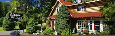 jasper hotels book jasper hotels in jasper national park jasper accommodations alpine village cabin resort