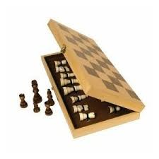 Chess Table Amazon 53 Best Chess Checkmate Images On Pinterest Chess Sets