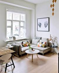 small livingroom decor creative small living room decor small living room decor ideas