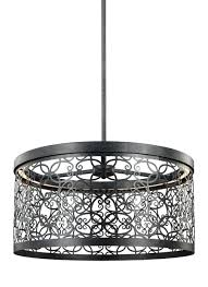 outdoor led pendant light f3097 1dwz led 19 inch outdoor led pendant dark weathered zinc