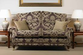 Great Sofas Best Fabric Patterned Sofas Great Sofa Fabrics For A New Living