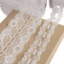 lace ribbon white lace ribbon shop with ribbons today