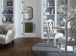 Home Goods Design Quiz Home Furnishings Flooring Furniture Window Treatments Ceiling