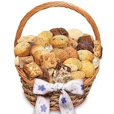 cookie baskets cookie baskets