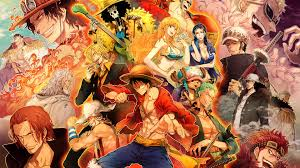 one piece anime wallpaper 52dazhew gallery