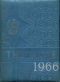 1966 st bernard high school yearbook online st bernard la