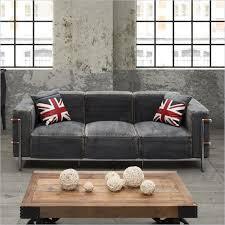 modern industrial furniture captainwalt com