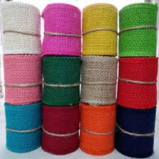 wholesale burlap ribbon jute ribbon wholesale online jute ribbon wholesale for sale