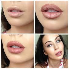 Get The Rimmel Look Meme - kylie jenner inspired lipstick tutorial rimmel kylie and macs