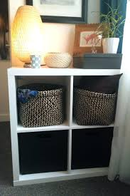 storage cabinet ideas ikea shelves units practical shelving for