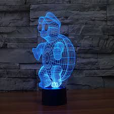 Solar Turtle Light by Online Buy Wholesale Turtle Night Lamp From China Turtle Night