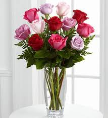 flower delivery chicago same day flower delivery in chicago il 60647 by your ftd florist