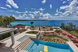 ani villas luxury resort anguilla the estate north u0026 south villa
