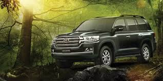 toyota vehicles price list toyota cars price list in india on 28 may 2018 pricedekho com